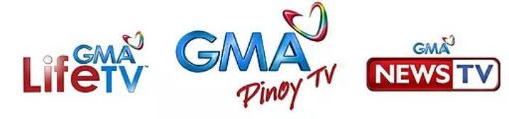 GMA.2021.v2.JPG