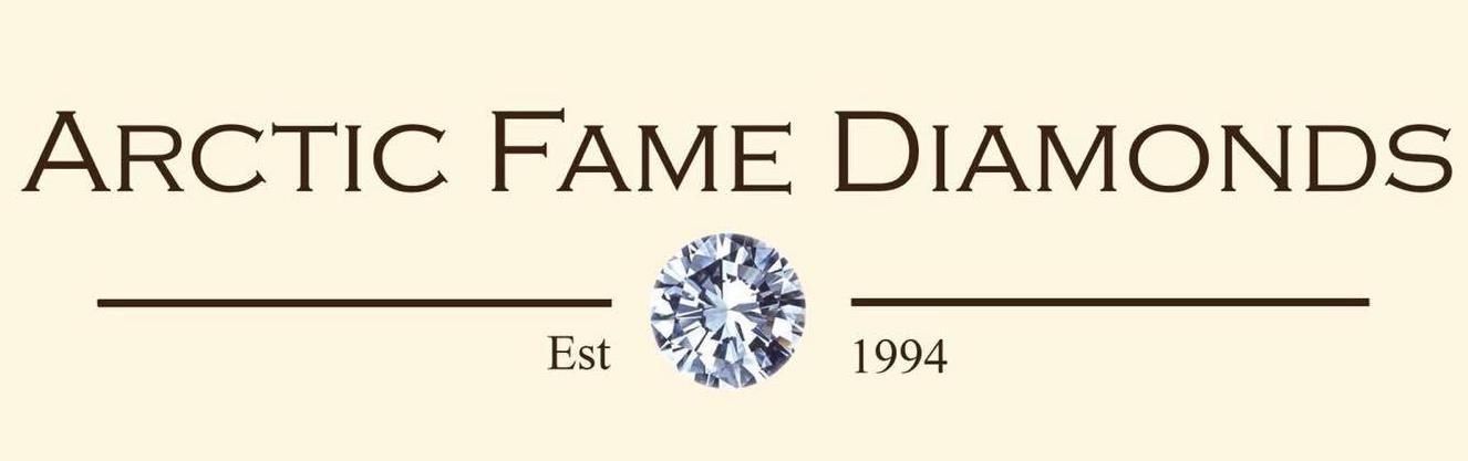 Fame Diamonds.2017.jpg