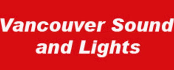 Vancouver sounds and lights.jpg