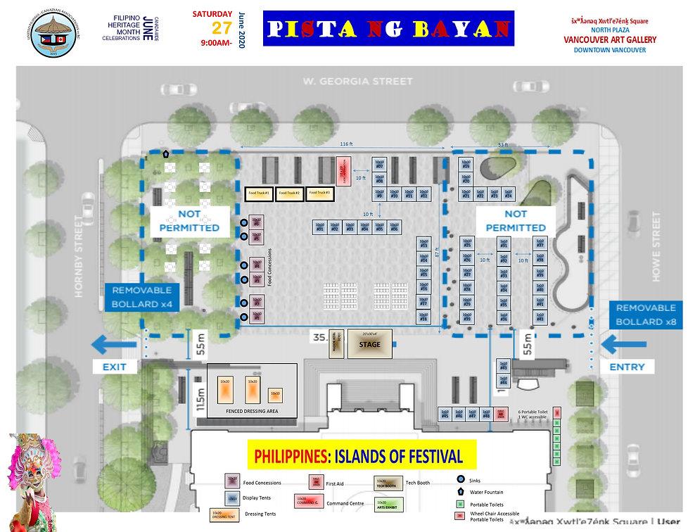 Site Map.2020.v.1.jpg