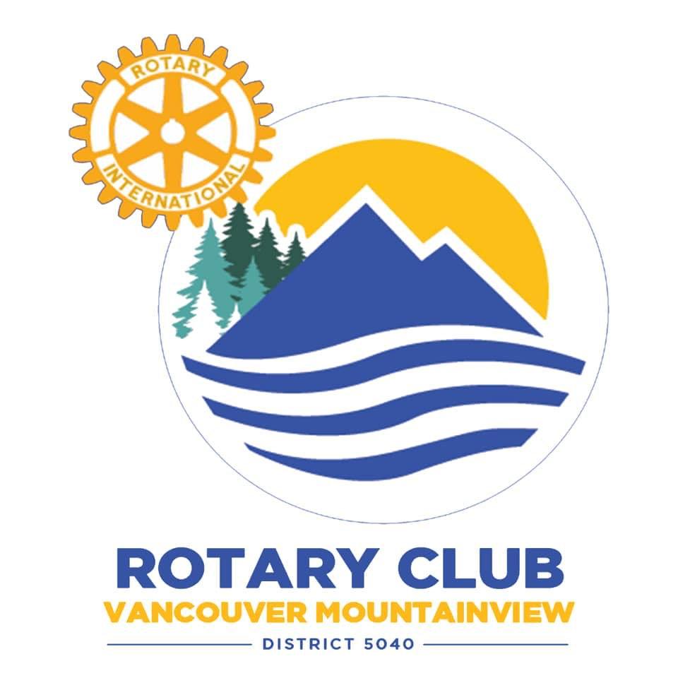 Rotary Club Vancouver Mountainview.jpg