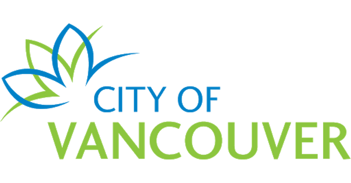 City of Vancouver.png