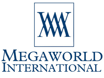 MW Logo.jpg