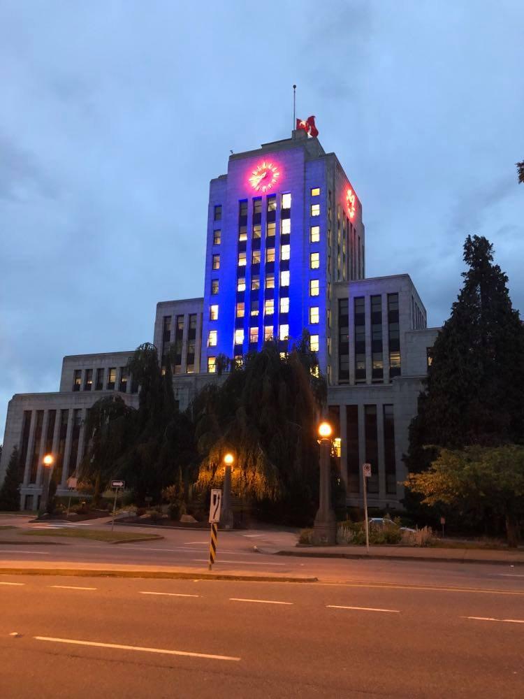 City Hall.1Rene Alcantara.jpg