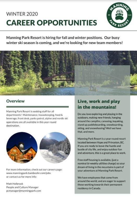 Manning Park Resort.JPG