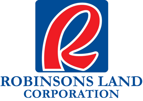 Robinson Lands Corp.png
