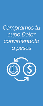 cuo dolar