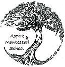 Aspire logo lw.jpg