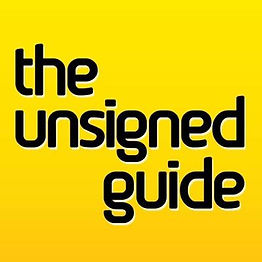 The Unsigned Guide - August 2020 - Ric Flo
