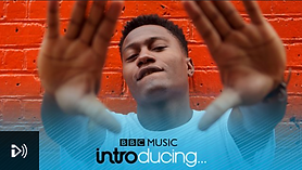 BBC Introducing Ric Flo, Do You Cover Image