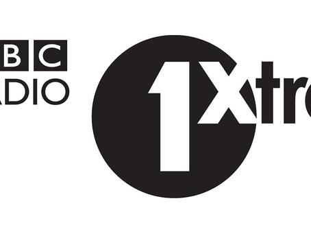 Do You on BBC Radio 1 & 1xtra