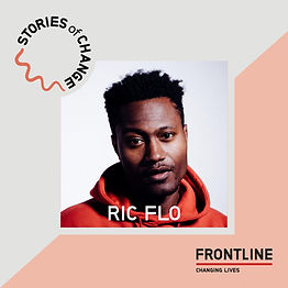 ric-flo-your-past-is-for-b6XwSuVlniB-I6q