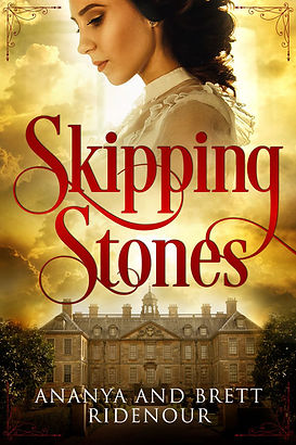 Skipping-Stones-Cover-Small.jpg