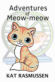 meow-meow with title Kat Tabby v2.jpg