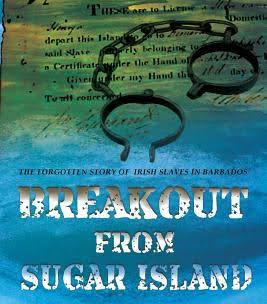 Book Review: Breakout From Sugar Island