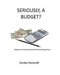 Book - Seriously A Budget v3.jpg