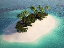 island-Caribbean.jpg