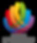 Logo-SportsHub2.png