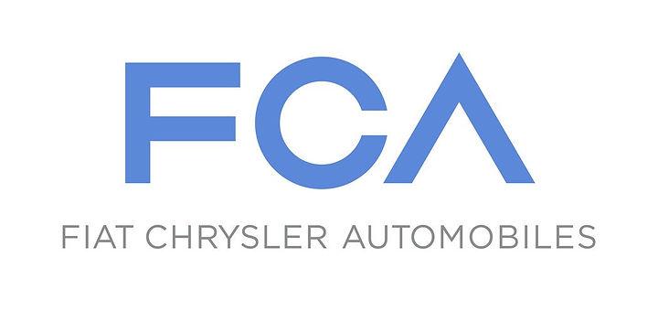 Fiat Chrysler 04FCA-master1050.jpg