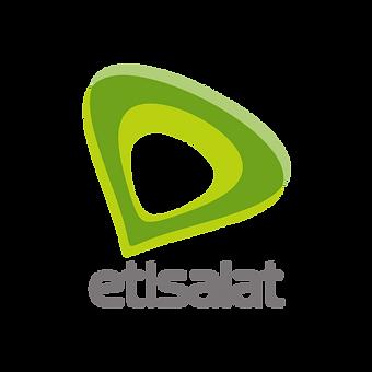 Etisalat-logo-vector_SPICYBUCKET.png