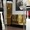 Thumbnail: Custom Large Glass Rod Mirror