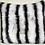 Thumbnail: Custom Rex Rabbit Pillow