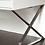 Thumbnail: Custom Oversized High Gloss Lacquer Desk