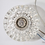 Thumbnail: Pair of Round Glass Barovier & Toso Sconces