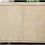 Thumbnail: Genuine Shagreen Sideboard Floating on Acrylic Base