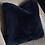 Thumbnail: Genuine Shearling Pillow