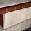 Thumbnail: Custom Parchment Oversized Two-Tone Dresser