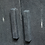 Thumbnail: Custom Genuine Shagreen Sideboard