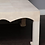 Thumbnail: Jean Michel Frank Style Cocktail Table in Genuine Shagreen