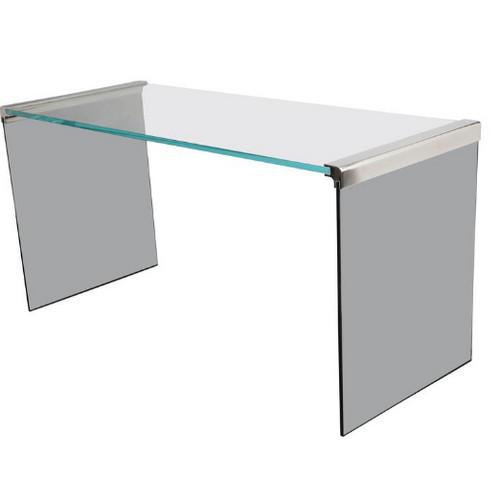 venfieldnyc | tables