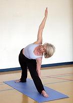 ginnastica posturale.jpg