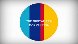 Mead Johnson Global Digital Keynote