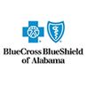 blue_cross_and_blue_shield_of_alabama.png