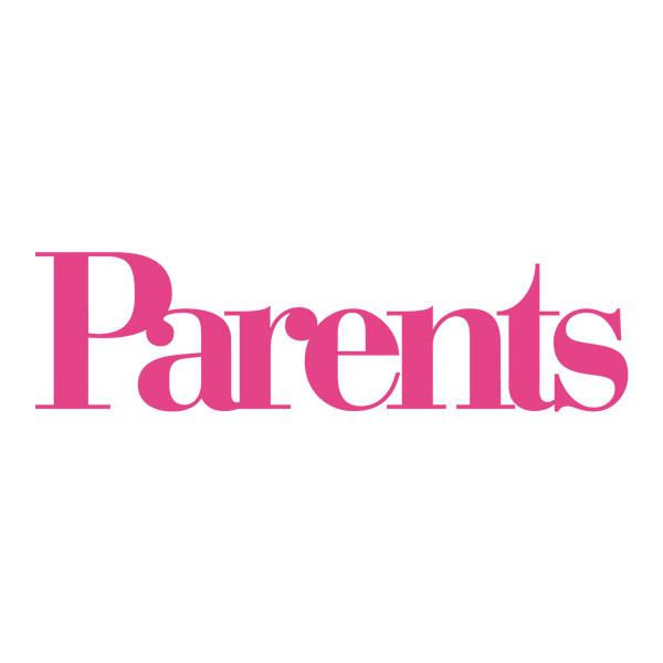 parents-mag.jpg