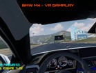BMW M4 GreenVally 1min Gameplay Demo.mp4