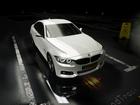 BMW M4 ST-VR STUDIO.png