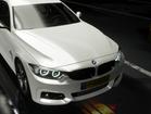 BMW M4 ST-VR STUDIO VER.png