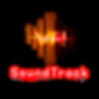 SoundTrack VR Logo PNG.png