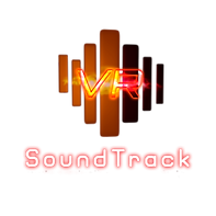 SoundTrack VR Logo PNG.png