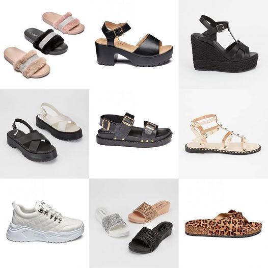 sandals 2.jpg