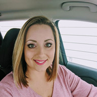 Coreena Yates- Dance Instructor