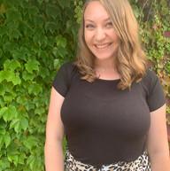Elizabeth Klak- Office Manager/Dance Instructor