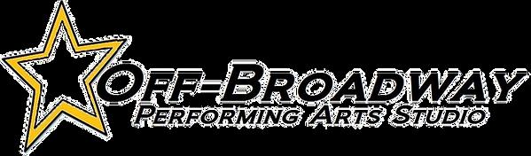 OB_Logo_edited.png