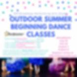 Summer Beg Dance- 2020.jpg