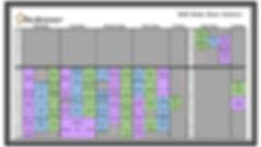 2020 Spring Schedule.jpg