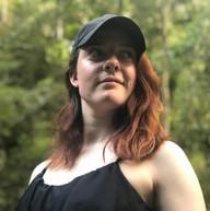 Sarah Parker- Dance Instructor